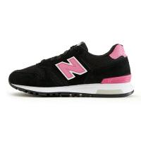 New Balance/NB女鞋 复古鞋运动休闲跑步鞋  WL565PG