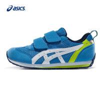 ASICS/亚瑟士 新款儿童鞋 男女幼儿鞋 IDAHOMINI II TUM158-4001