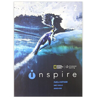 【预订】Inspire 2