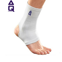 AQ护踝扭伤防护男女篮球护具保暖透气护脚踝脚腕运动护具AQ1061