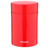 孔雀(Peacock)焖烧杯 焖烧壶 粥桶 保温杯 保温桶饭盒 宝宝辅食罐LKB-40