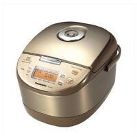 松下 SR-JHS18 电饭煲 原装日本进口 钻石涂层电磁导热 IH电磁感应