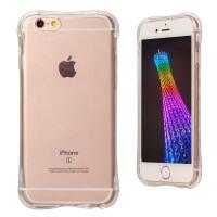 TAMGLEiPhone6Plus手机壳苹果6sPlus硅胶透明套苹果6s 4.7防摔软5.5  iphone6s防爆手机壳  iphone6plus 防爆手机壳