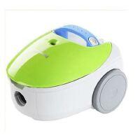 松下吸尘器MC-CG231家用迷你小型便携超静音吸尘袋机