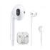 【当当自营】Easeyes爱易思 苹果/三星/小米HTC手机耳机 入耳式线控耳机/音量调节/带麦克接听电话 苹果耳机iPhone6 5S iPad Air iPad4 mini红米2s三星note3耳机