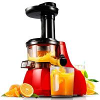 【当当自营】Joyoung/九阳 JYZ-V911原汁机慢速榨汁机家用电动果汁机正品特价