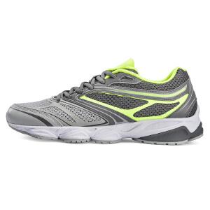 匹克 时尚网面透气休闲运动跑步鞋 DH620081
