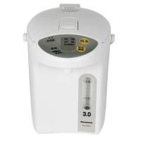 松下(Panasonic) NC-CE301 电热水瓶 3L