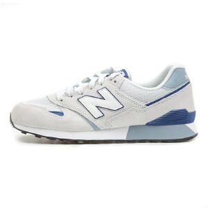 New Balance/NB 2017夏季新款男子女子复古鞋运动休闲跑步鞋 U446WBG/U446NTG/U446KRG
