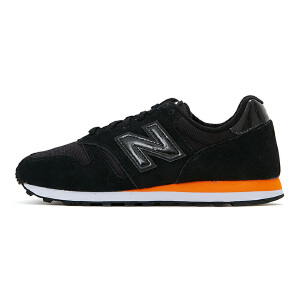 New Balance/NB男鞋女鞋 复古运动休闲跑步鞋 ML373MB/ML373MS
