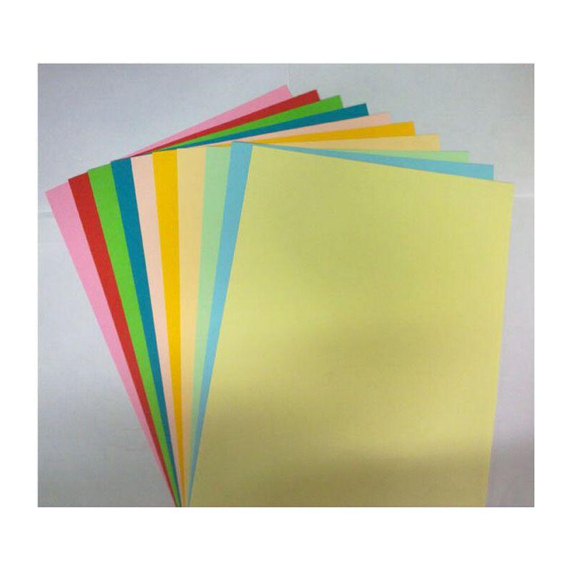 卡纸手工竹子制作大全图片