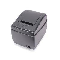 (POS58热敏带切刀易装纸)中崎 AB-58C AB58C 热敏小票打印机