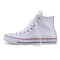 Converse匡威男鞋女鞋 常青款休闲鞋  1037731504
