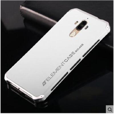 华为mate9手机壳防摔mate9保护套金属边框后盖华为p9手机壳金属p9手机