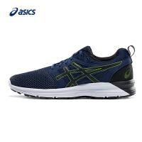 ASICS亚瑟士GEL-TORRANCE缓冲跑鞋跑步鞋运动鞋男T7J2N-9790
