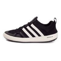 Adidas阿迪达斯 2017夏季新款男子户外防滑速干溯溪涉水鞋 BB1904/BB1908