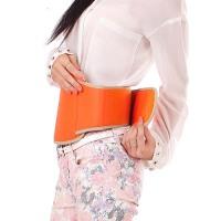电热腰带  加热护腰保暖腰带  艾灸暖腰带  腰带护腰带