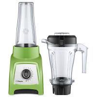 美国维他密斯(Vitamix)S30 破壁料理机榨汁机加热多功能家用搅拌机