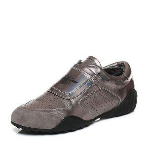 BASTO/百思图2017秋季新品牛皮/羊皮时尚舒适系带女休闲鞋GL443CM7