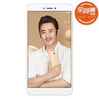 中国电信  MI/小米 红米note4X 高配版 全网通 双卡双待 电信4G手机 智能手机