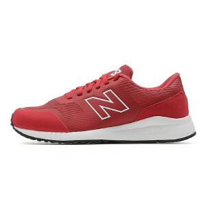 New Balance/NB男鞋女鞋 2017夏季新款复古运动休闲鞋 MRL005BW/MRL005GB/MRL005RB/MRL005RW