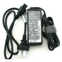 联想ThinkPad T410 T420 T430 E430 笔记本电源适配器90W电脑充电器 0B47023 原装正品 放心购买