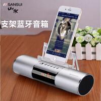 【正品包邮】三星note edge原装电池GALAXY N9150 N915k n915L N915S手机电池