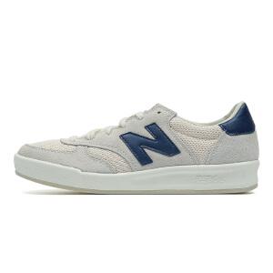 New Balance/NB男鞋 2017夏季新款运动休闲复古跑步鞋 CRT300WA/CRT300WR