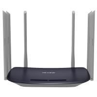 联想 newifi 新路由mini 1200M AC双频智能无线路由器 双天线wifi穿墙王家用ap 信号放大器USB共享文件打印服务器