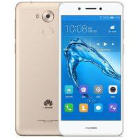 华为/HUAWEI 畅享6S 3GB+32GB 全网通版 5英寸 指纹支付 八核 双卡 畅享6S