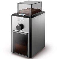 德龙咖啡研磨机 磨豆机KG89