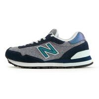 New Balance/NB女鞋 复古鞋运休闲鞋跑步鞋  WL515RTA WL515RTB