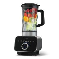 松下(Panasonic)MX-ZX1800 食物搅拌机5大智能设计 破壁萃取轻食养生