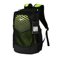Nike耐克男包  2017新款运动休闲双肩包书包  BA5479-010  现