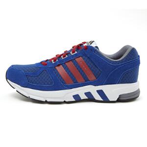 ADIDAS阿迪达斯 男子清风运动跑步鞋 BB5995