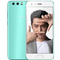 华为(HUAWEI)荣耀9 全网通 移动联通电信4G手机 5.15英寸 双摄像头 NFC 双卡双待 荣耀9 荣耀 9