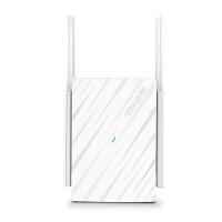 水星 MW460R 450M无线路由器 全金属机身 无线WIFI穿墙王迷你ap中继器 无线扩展器wifi中继器 智能家用 信号放大器