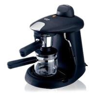 Eupa/灿坤 TSK-1822A 5Bar 蒸汽泵压半自动意式咖啡机 家用