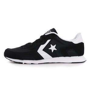 Converse匡威  2017新款男女子复古运动休闲鞋板鞋  155612