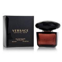范思哲(Versace)星夜水晶女士香水90ml简装