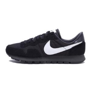 Nike耐克  2017新款男子运动低帮复古休闲鞋板鞋  827921-003