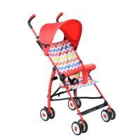 宝宝好伞车   夏季bb旅游婴儿车 轻便携婴儿推车  折叠简易儿童手推车