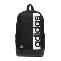Adidas阿迪达斯男包女包 2017秋季新款运动休闲学生书包双肩包 CD1760/CD1762