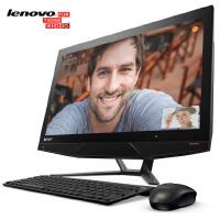 联想一体电脑 IdeaCentre AIO 700-24,联想23.8寸一体机;酷睿I5-6400/8G/1T+120G SSD/GT950A 2G显卡/Win10