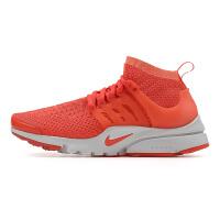 Nike耐克 女鞋 2017新款AIR PRESTO袜子休闲鞋835738-800/835738-301/835738-300