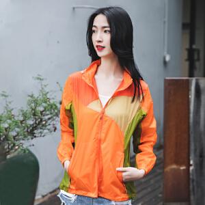 AIRTEX/亚特  自然线条收身显瘦皮肤风衣女款 英国时尚户外