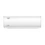 美的(Midea) 大1匹 壁挂式冷暖空调挂机 冷静星II KFR-26GW/DY-PC400(D3)