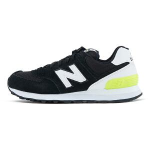 New Balance/NB 2017新款女子复古运动休闲跑步鞋 WL574CNA/WL574CNB/WL574CNC