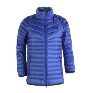 Nike耐克 男子保暖羽绒夹克  693530-455