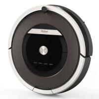 美国艾罗伯特(iRobot)Roomba870 扫地机器人 智能吸尘器